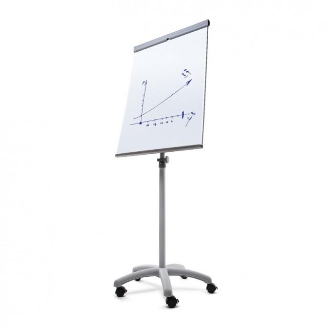 "Flipchart SCRITTO ""vario star"" Papírová tabule SCRITTO"
