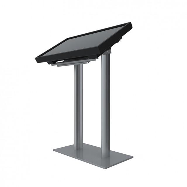 VESA Mount stojan Infodesk