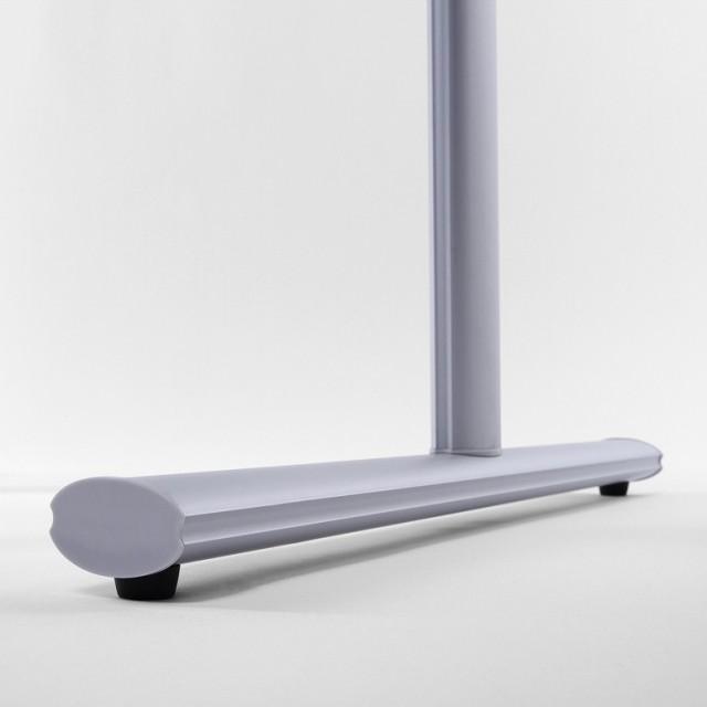 Stojan na prospekty Multipocket Multipocket stojan na letáky včetně 4 kapes