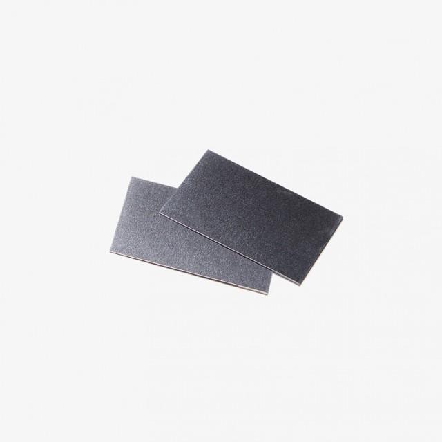 Náhradní pružinka pro klaprámy - 1ks Pro profil 45 mm