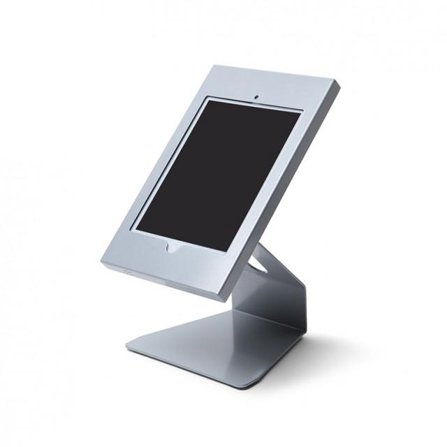 Slimcase držák tabletu na stůl 202×337×235 mm (bílá)