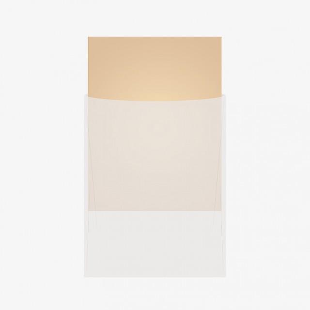 Počasí odolná plakátová kapsa - Poster bag