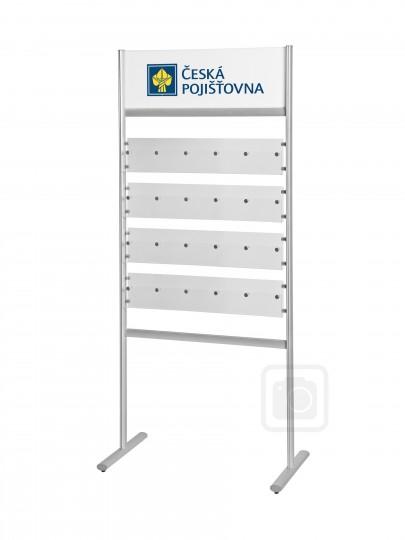 INDIVIDUÁLNÍ POPTÁVKA - Elypse