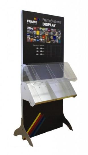 FS Display