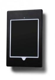 Slimcase držák tabletu na stěnu