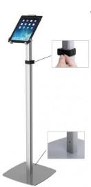 Trigrip stojan s teleskopickou nohou