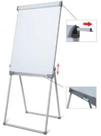 SCRITTO® Flipchart Foldable
