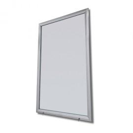 LED Venkovní plakátová vitrína