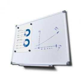Popisovatelná magnetická tabule SCRITTO®