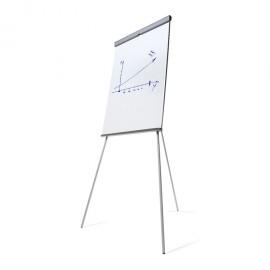 Flipcharts SCRITTO® Standard