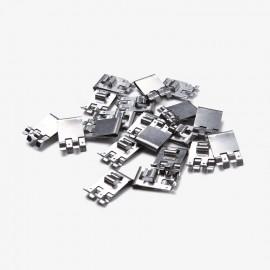 APPENDO E-Clip kit