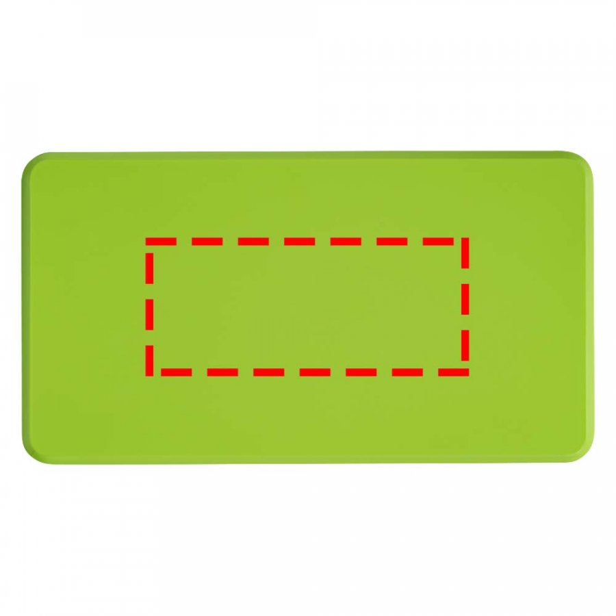 Padprint, top, 70x30 mm, max. počet barev: 1