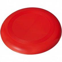 Frisbee Taurus, červená
