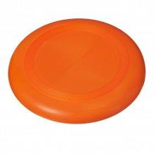 Frisbee Taurus, oranžová
