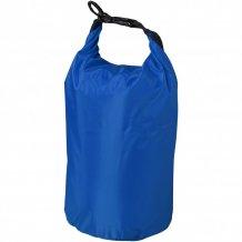 Survivor 5 litrová voděodolná taštička, modrá