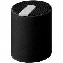 Reproduktor Bluetooth® Naiad, černá
