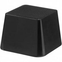 Reproduktor Bluetooth® Nomia, černá