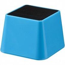 Reproduktor Bluetooth® Nomia, modrá