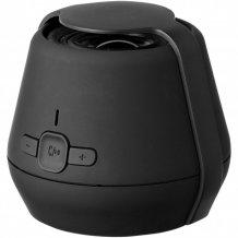 Reproduktor Bluetooth® Swerve a NFC, černá