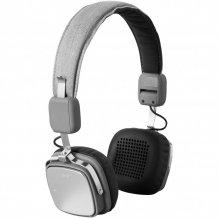 Sluchátka Cronus Bluetooth®, šedá
