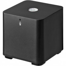 Reproduktor Bluetooth® Triton, černá