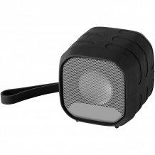 Reproduktor Bluetooth® Naboo a NFC, černá