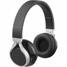 Sluchátka Enyo Bluetooth®, černá