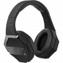 Sluchátka Optimus Bluetooth®, černá