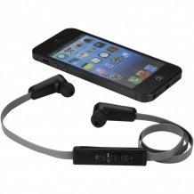 Sluchátka Bluetooth® Blurr, černá/šedá