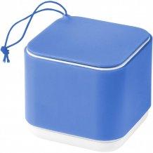 Reproduktor Bluetooth®  Nano, modrá