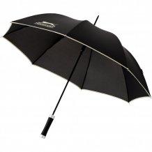 """Automatický deštník Chester 23"""", černá"""
