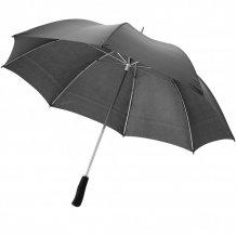 """Deštník Winner 30"""", černá"""
