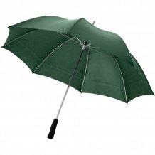 """Deštník Winner 30"""", zelená"""