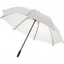 """30"""" golfový deštník Zeke, bílá"""