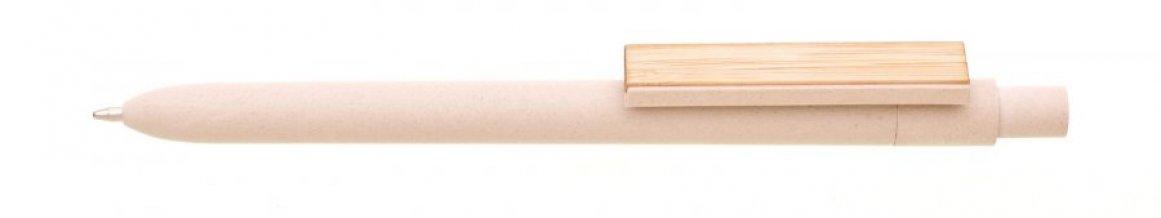 Propiska bambusové vlákno/bambus FIBRE, natur