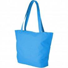 Plážová taška Panama, modrá