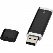 USB disk Even, 2 GB, černá
