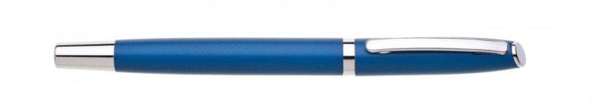 Roller kov TORICO, modrá