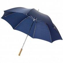 """Golfový deštník Karl 30"""", modrá"""