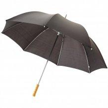 "Golfový deštník Karl 30"", černá"