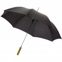 """Automatický deštník Lisa 23"""", černá"""