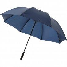 """Yfke 30"""" golfový deštník s držadlem z EVA, modrá"""