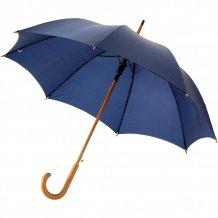 """Automatický klasický deštník Kyle 23"""", modrá"""