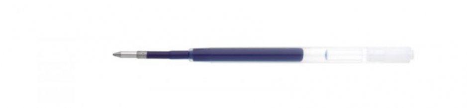Náplň VO gelová, modrá