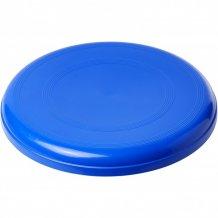 Plastové frisbee pro psy Max, modrá