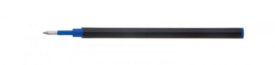 Náplň Roller - 0,7mm, modrá