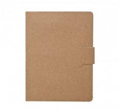 D/ samolepící papírky CHETTA, natur