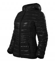 Everest bunda dámská, černá