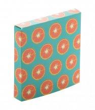"""""""CreaBox Multi K"""" krabičky na zakázku, bílá"""