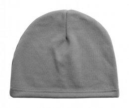 """""""Folten"""" zimní čepice, šedá"""